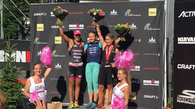 saleta_qualifies_kona